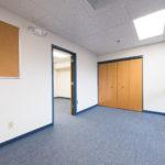 Suite 305 - Room 1