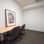 Suite 402 Office