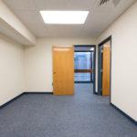 Suite 305 - Room 2