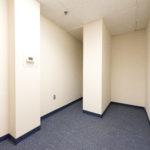 Suite 305 - Room 3