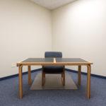 Executive Suite 3A