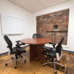 Suite 405 Conference Room