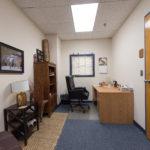 Executive Suite 3E